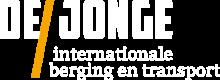 De Jonge logo fc diap